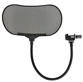 Mikrophon Windschutz-Filter