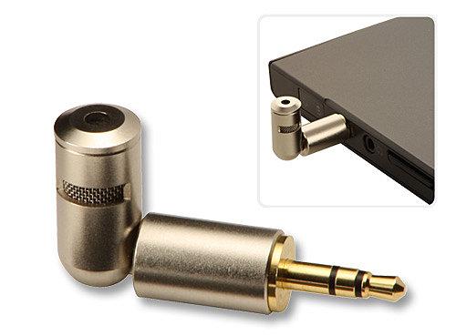 Notebook Mikrofon Premium