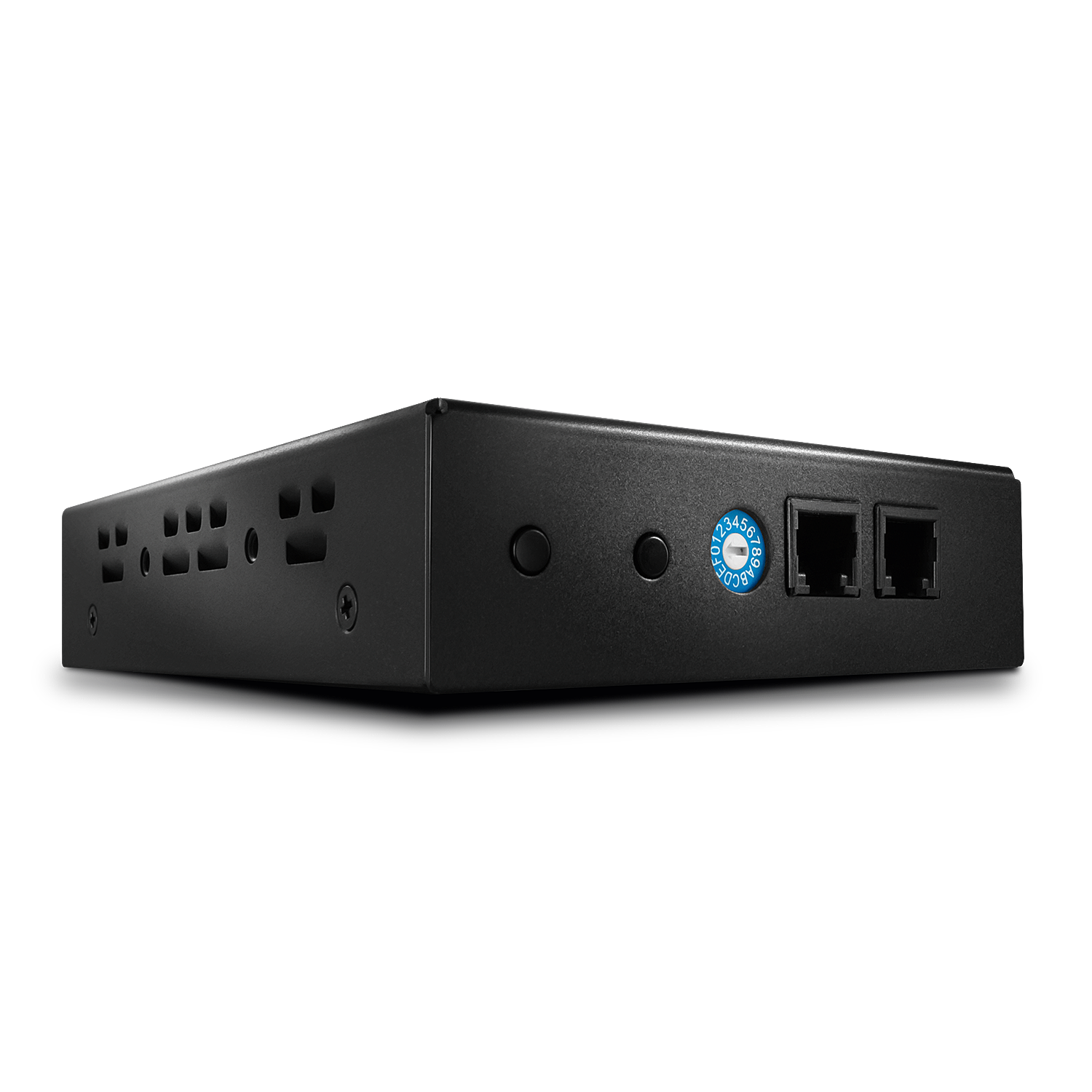 HDMI over IP Video Wall Extender - Receiver