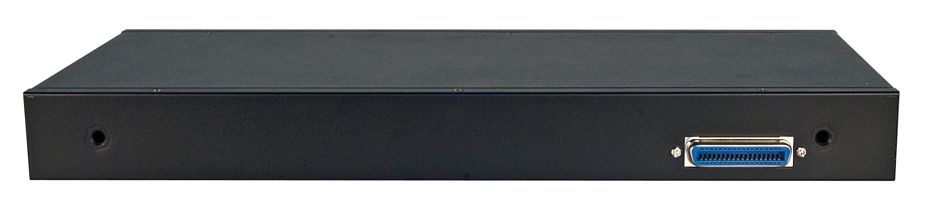KVM Switch CAT-32C IP für Einbau in LCD Terminal 216xx
