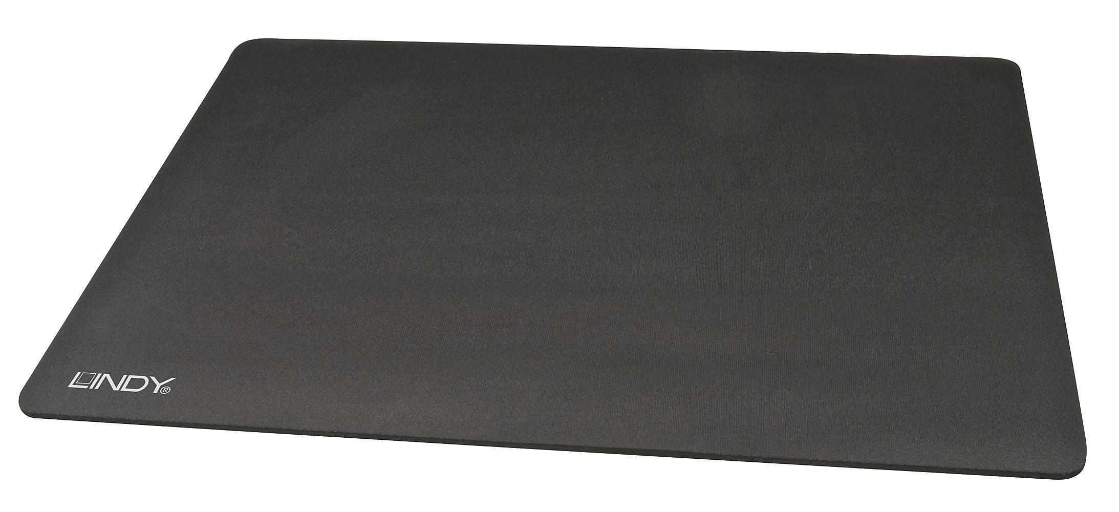 Mausmatte - Mousepad Professional XXL 45 x 35mm
