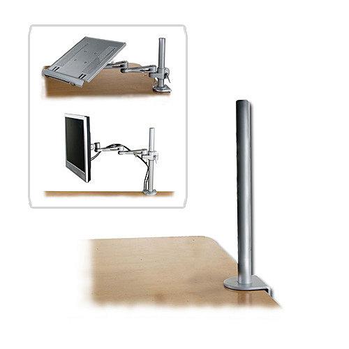 Tischhalterungsmodul, Höhe 45cm