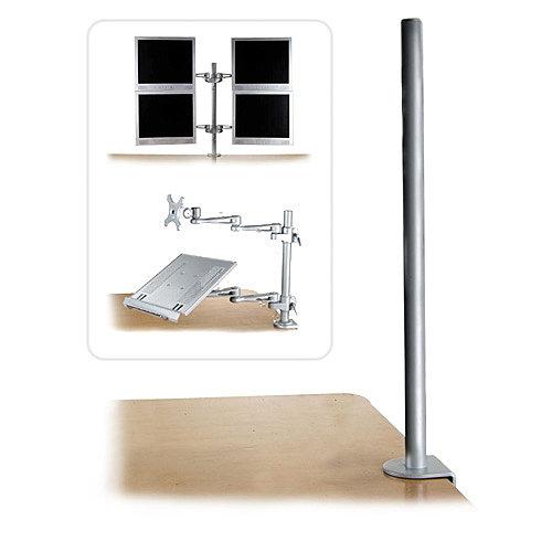 Tischhalterungsmodul, H�he 70cm