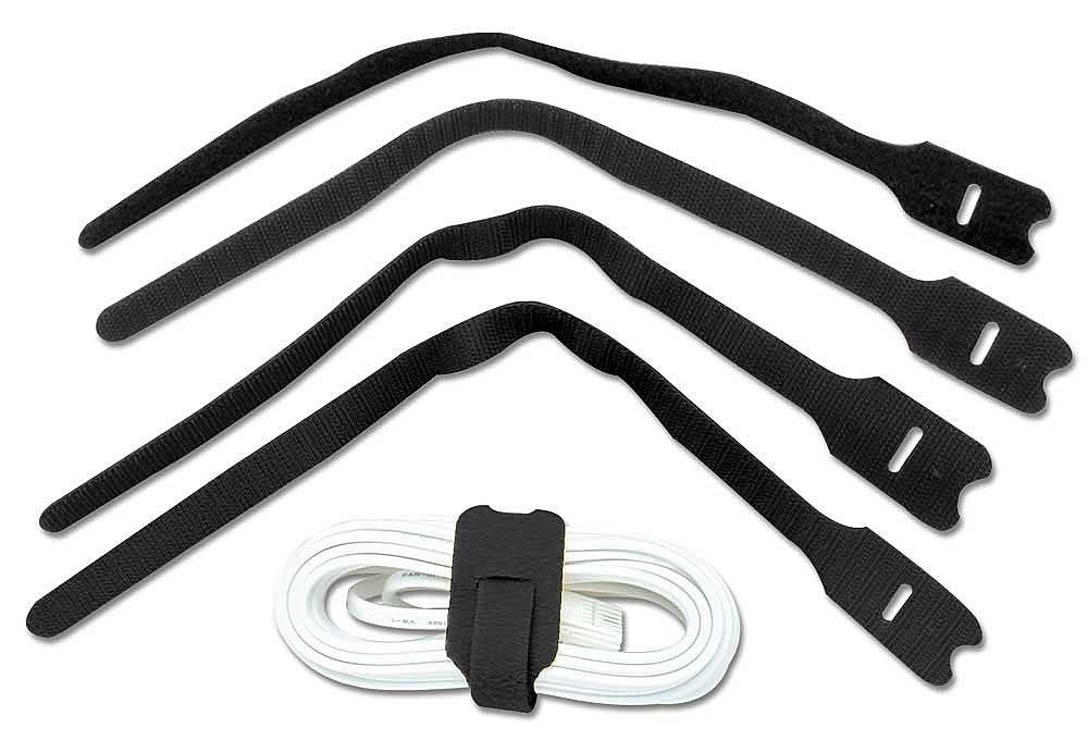 LWL Kabelbinder 20cm