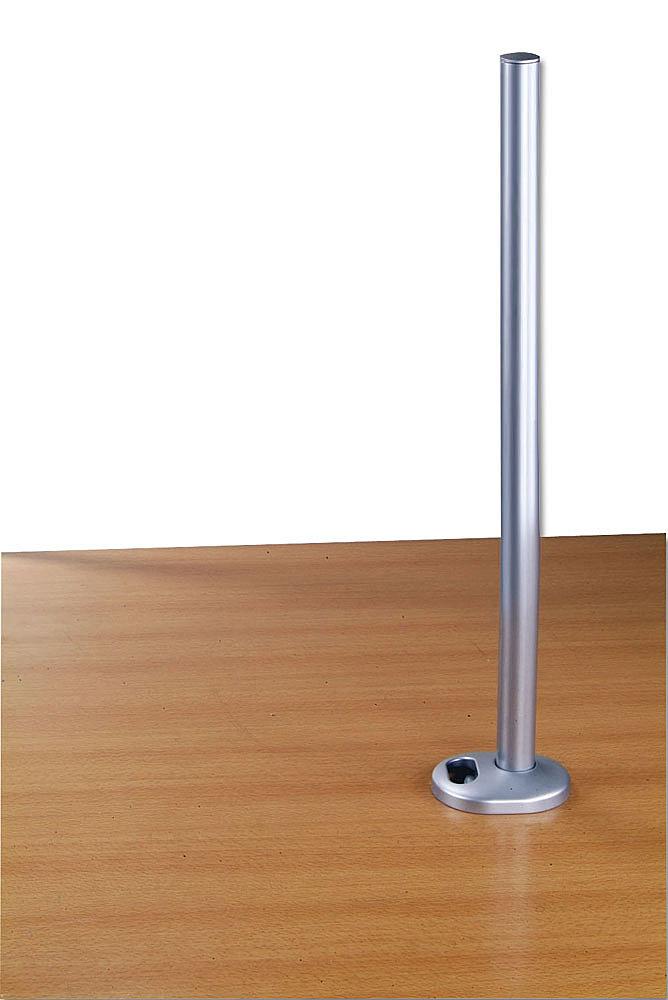 Tischhalterungsmodul, Höhe 70cm