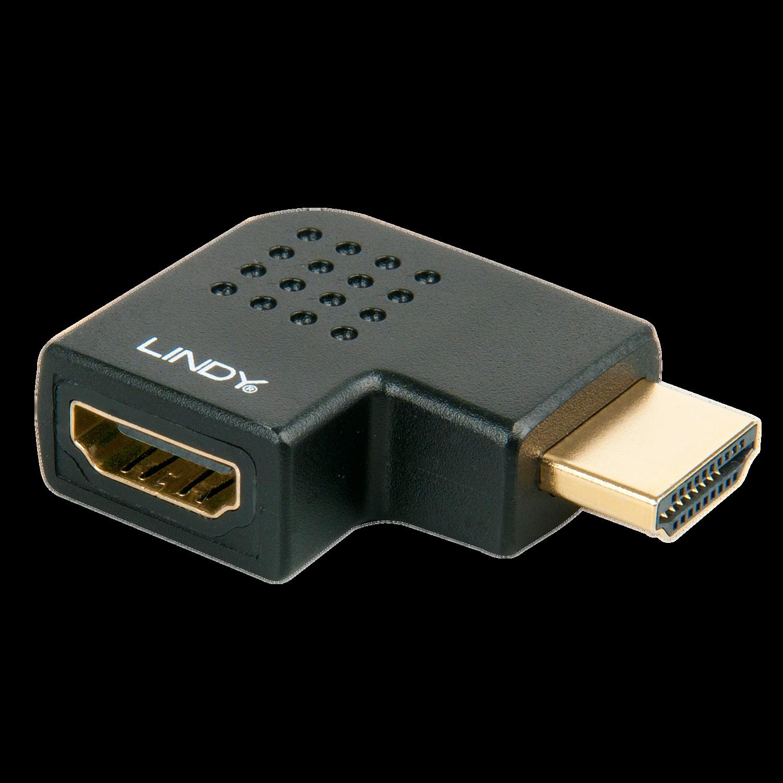 HDMI Adapter 90 Grad rechts
