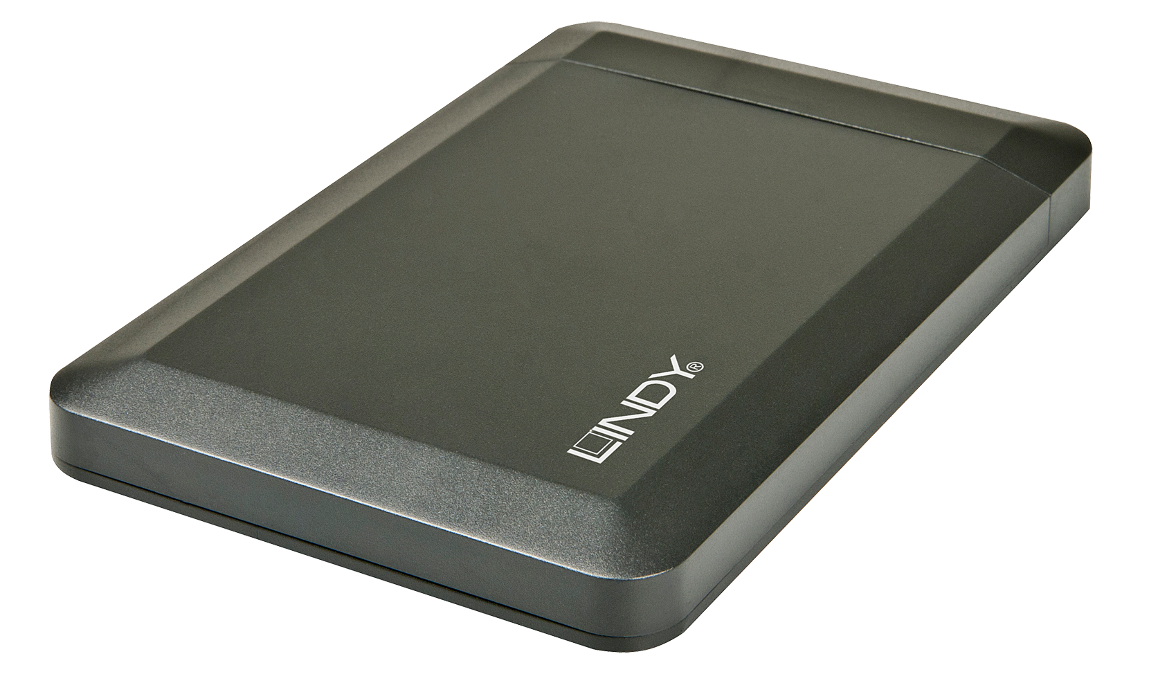 USB 3.0 SATA 2,5 Gehäuse Classic