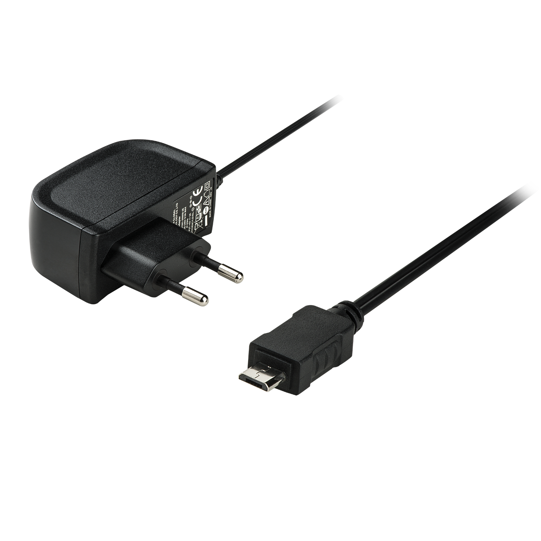 USB Micro-B Netzteil 5V 2A