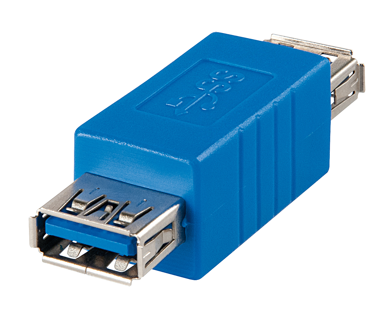 USB 3.0 Adapter