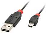 Kabel USB 2.0 Easy Fit