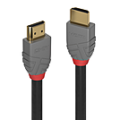 HDMI Kabel Ethernet