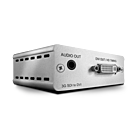 SDI DVI Adapter