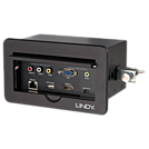 AV to HDMI Presentation Switch