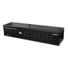 16 Port KVM Switch