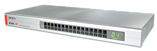 KVM Server Switch 16:1