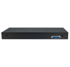 Combo-8C KVM IP Switch