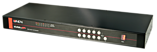 KVM Switch Dual