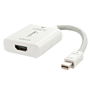 Adapter Thunderbolt  HDMI UHD