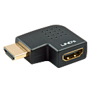 HDMI Winkel Adapter