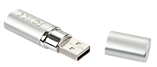 USB IrDA 1.1 Adapter