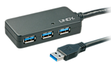 Active Extension USB 10m