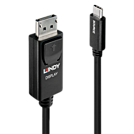 USB C DP 4K60 Adapter