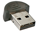 USB Bluetooth V4.0 LE
