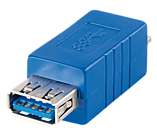 USB 3.0 Adapter A/Micro-B