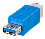 USB 3.0 Adapter A/B
