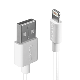 USB Lightning Kabel