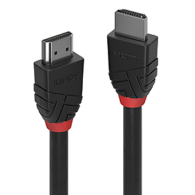 HDMI High Speed Kabel 5m
