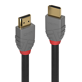HDMI High Speed Kabel 0,3m