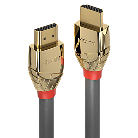 HDMI Kabel Ethernet 1m