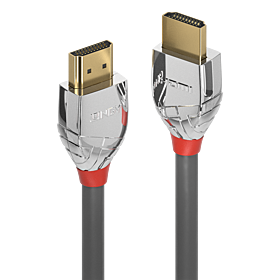 HDMI High Speed Kabel 1m