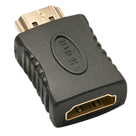 HDMI NON-CEC Adapter