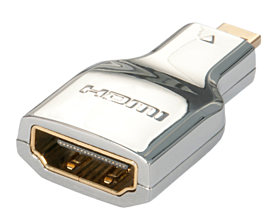 HDMI Micro Adapter A/D