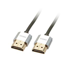 Slim HDMI A/A Kabel