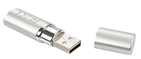 USB Infrarot Adapter